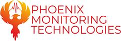 Phoenix Monitoring Technologies